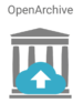 OpenArchive Logo