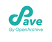 SAVE by OpenArchive Logo
